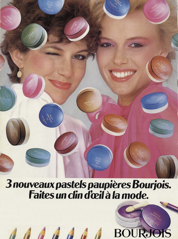 1980_Eyeshadows