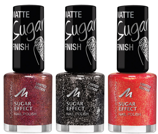 Manhattan-Sugar-Effect-Nail-Polish-Holiday-2013